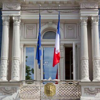 Disinfestazione e derattizzazione comuni e ambasciate a Roma e Provincia
